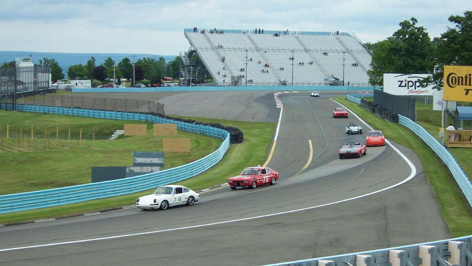 Watkins Glen Race Track >> Watkins Glen Race Track Pictures to Pin on Pinterest - PinsDaddy