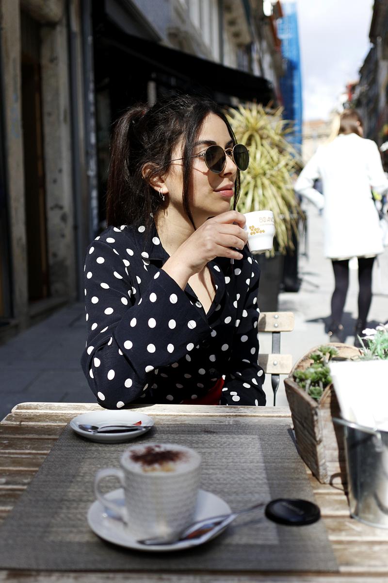 Porto Coffee Guide #2