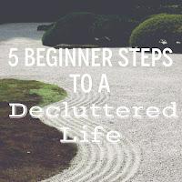 http://www.zerowastenerd.com/2016/03/5-beginner-steps-to-decluttered-life.html