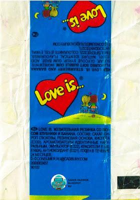 Love is обёртка. Love is обёртка 1993. Love is картинки. Love is жвачка. Love is вкладыши. Love is жвачка. Love is жвачка картинки. Love is жвачка вкладыши. Жвачка love is . Жевачка Love is. Жувачка Love is. Жвачки 90-х. Жвачки СССР фото. Жвачки 80-90 годов. Мир дружба жвачка. Love is 90 жвачка. Вкладыши 90 Love is. Love is вкладыши. Love is комиксы. Жевательная резинка Love is. Вкладыши Love is. Старые вкладыши Love is 90 1992 1993 1994 1996. Лависы жвачка 90. Вкладыши 90-х.
