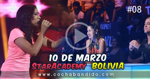 10marzo-staracademy-bolivia-cochabandido-blog-video.jpg
