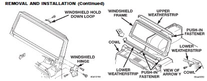 jeep wrangler tj 1999 repair manual owner pdf manual. Black Bedroom Furniture Sets. Home Design Ideas