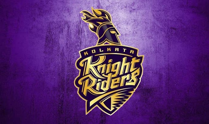 IPL 2019 KKR Players List