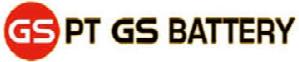 <img alt='Lowongan Kerja PT GS Battery' src='Blog Siloker Cikarang.png'/>