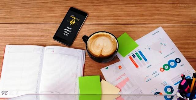 Perencanaan Produk: Sifat dan Isi Rencana Pemasaran