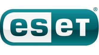 Logo ESET NOD32