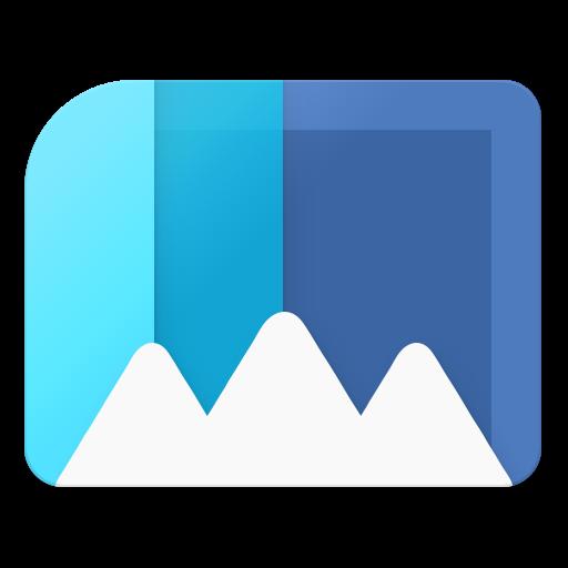 تحميل تطبيق Miluwalls v1.0 Pro أفضل الصور والخلفيات أخر اصدار