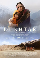Dukhtar 2015 720p Urdu HDRip Full Movie Download