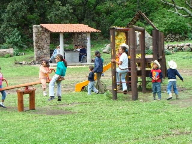 Sensibilizacion Artistica En El Nino Juegos Infantiles Tradicionales