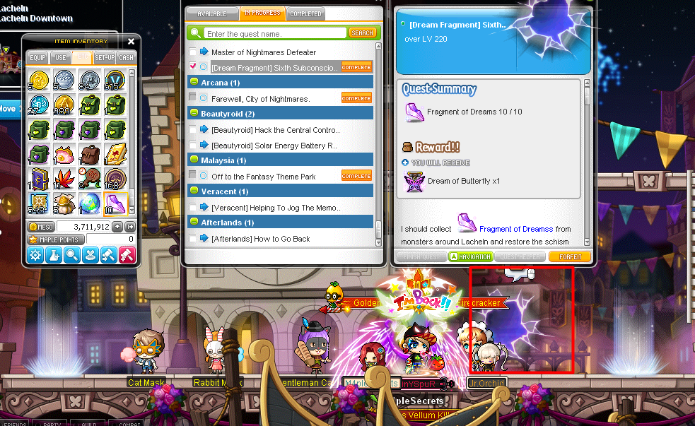 Maplesecrets Legendary Hacking And Scamming System New