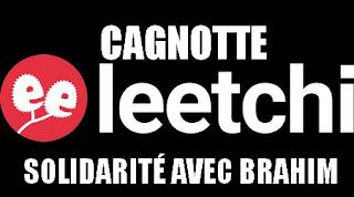 https://www.leetchi.com/c/obseques-de-brahim-hachadi