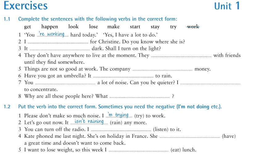 El Blog Para Aprender Inglés Trucos Que Uso Con Mis Alumnos Para Que Se Aprendan Las Estructuras Gramaticales Del Inglés