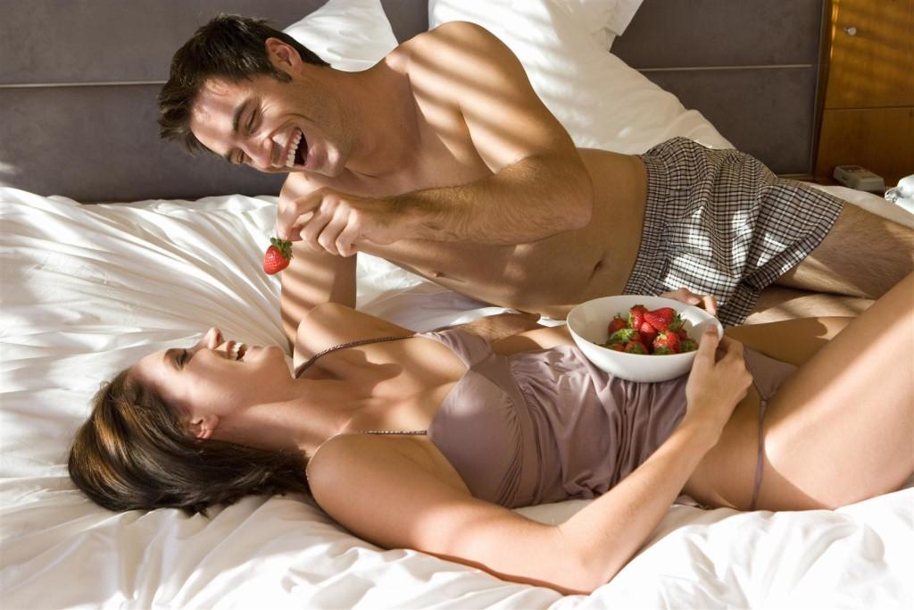 сексуальные картинки доброе утро любимой девушке виды