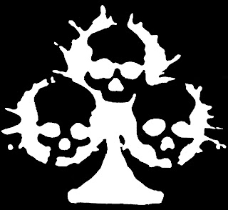 https://www.dropbox.com/s/pdhwsvwcdv8kcrc/victims_skulls.eps?dl=0