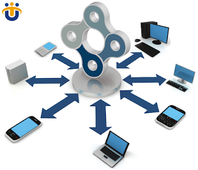 Accessing business records, balance sheets and inventory management may be a tough job when done in the physical mode. Volumes of files and papers can be cumbersome to deal with. They are always vulnerable to damage and misplacement. Having all your organization business data, stock, sales figures, customer behavior etc. on your software system makes your job much easier. Accessing and managing of data is now a matter of click of the mouse.  US Technosoft offers you software and business solutions that allow you to sync business data and software tools with your tablet or phone. To know more about US Technosoft Pvt Ltd visit http://www.ustechindia.com/ or shoot us a mail at care@ustechindia.com