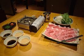 Keunggulan Menyantap Berbagai Masakan di Best Japanese Restaurant