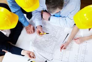 Những điều cần lưu ý khi cải tạo, sửa chữa nhà chung cư