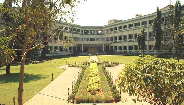 Kastoorbha Medical College