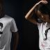 BOSS x Michael Jackson: uma coleção de roupas para relembrar o cantor e o álbum Thriller