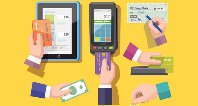 Image result for online phone billing system
