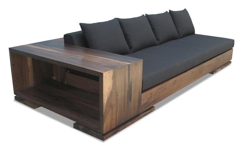Excellent Unique Sofa Designs An Interior Design Squirreltailoven Fun Painted Chair Ideas Images Squirreltailovenorg