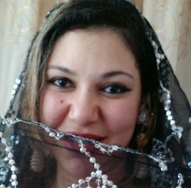 اردنية للزواج الجاد جدا ابحث عن رجل للزواج المعلن يكون حنون مثقف صريح
