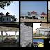 DEAH RAYA: Pinggiran Kota Banda Aceh yang Terlupakan