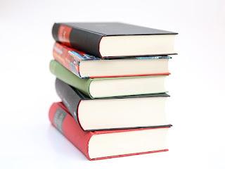 Launching E Book Kupas Tuntas Bisnis Martabak Manis Mini