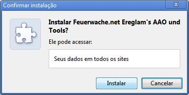 Tutorial Greasemonkey - Adicione novas funções para o Firefox e