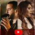 Top Digital - Músicas Gospel Mais Tocadas no YouTube em Agosto