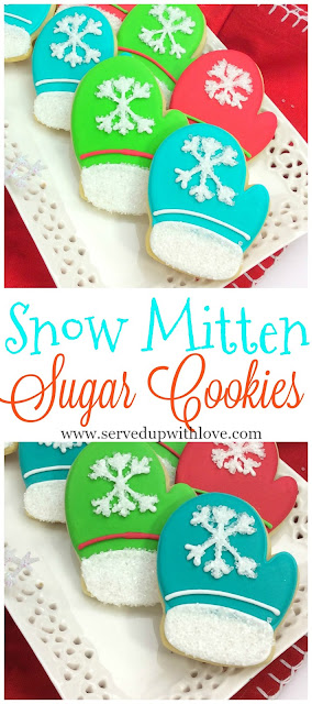 snow-mitten-sugar-cookies