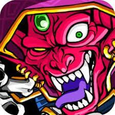 Tower Keepers Mod Apk v1.8 Terbaru 2017 (Mod Money)