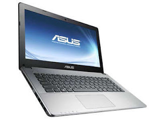 laptop 5 jutaan untuk game berat asus