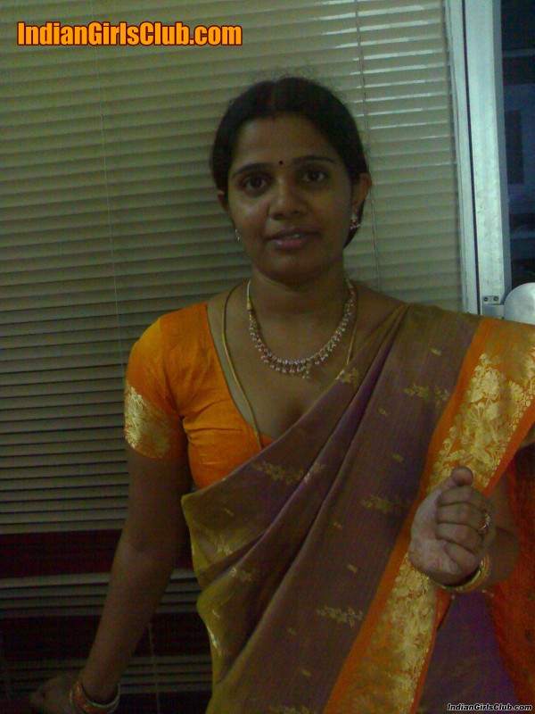 Happens. Let's Www tamil local aunty sex com in valuable