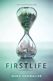 https://www.goodreads.com/book/show/25785357-firstlife?ac=1&from_search=true