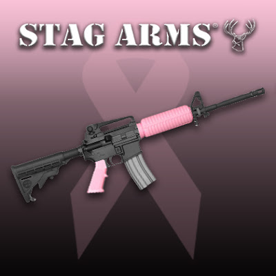 Treat yourself to huge savings with Stag Arms Coupons: 9 deals for February 12222.