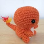 https://translate.googleusercontent.com/translate_c?depth=1&hl=es&rurl=translate.google.es&sl=auto&tl=es&u=http://53stitches.tumblr.com/post/96536099762/charmander-amigurumi-pattern&usg=ALkJrhjsy8DIBay_idtQ2ep-4KSD88Swyg