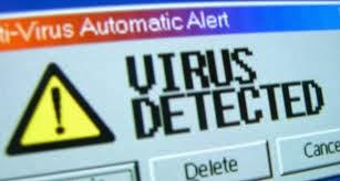 Détecter Stuxnet et Duqu 1.0