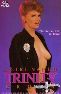 Trinity Brown (1984)