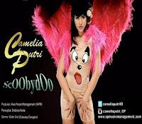 Lirik Lagu Camelia Putri Scoobydoo
