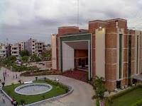 Maharaja Agarsen Institute Of technology Delhi