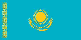 Report: The Central Bank of Kazakhstan Wants to Ban Cryptocurrency