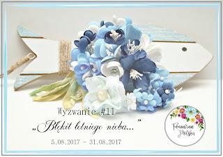 http://foamiranpolska.blogspot.com/2017/08/wyzwanie11-bekit-letniego-nieba.html