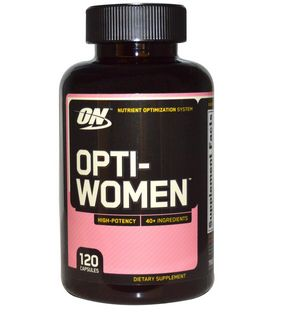 http://www.iherb.com/optimum-nutrition-opti-women-nutrient-optimization-system-120-capsules/38973?rcode=zth911
