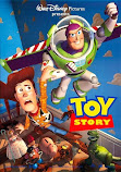 Toy Story 1 online latino 1995