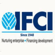 IFCI Recruitment 2016