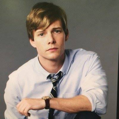 Hunter Parrish age, wife, movies and tv shows, weeds, 17 again, wiki, biography