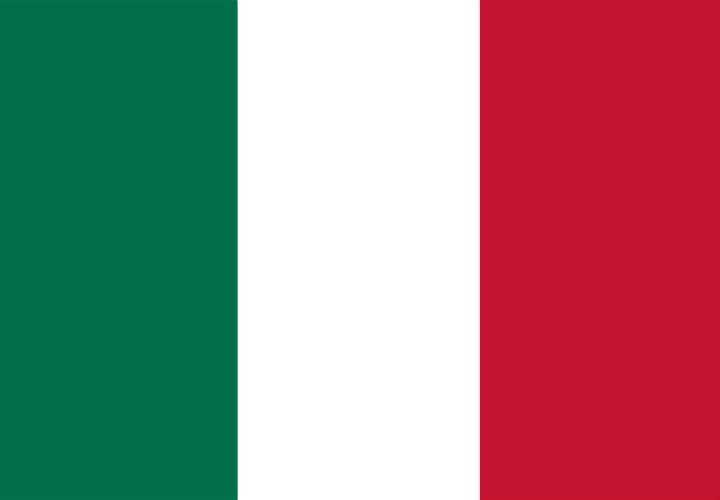 Ascolta Radio Streaming Radio Italia