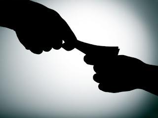 engineer-arrest-in-bribe-bihar