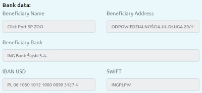anonymous bitcoin hitelkártya
